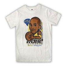 Custom cheap basketball jerseys