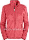 xxxxl comfortable fashion autumn green womens garments