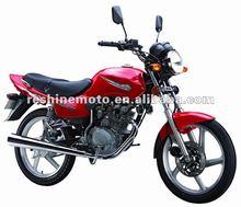 2012 cheap new 150cc super street motorcycles
