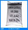 concrete admixture NaC6H11O7 Sodium gluconate Exporter