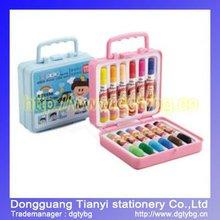 Water color pen magic color pen
