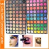 Hot! Wholesale Makeup Palette 180 Eyeshadow