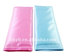 IP-104 Summer Gel ice pack & Reusable ice pad(cool park)