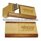 wood usb 2.0 flash drive/wood usb flash memory