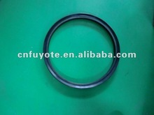 Original duo cone(floating ) seal for excavator