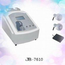 2012 new generation ultrasonic liposuction weight loss machine