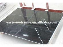 Marmol negro barato,mosaico de marmol negro,encimeras de marmol negro