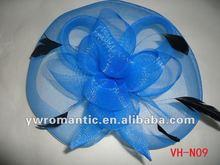2012 new handmade flower bridal hair accessories