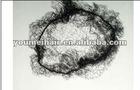 2012 TOP FASHION wholesale wig net LOW PRICE