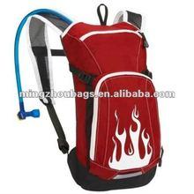 2012 New Style Mini Waterproof Bicycle Water Bags