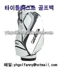 2012 Ti golf Bag