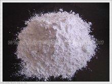 blanco polvo de mármol