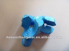 2012 best selling taper shank twist drill bit