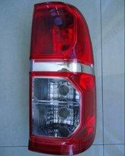 2012 TOYOTA VIGO TAIL LAMP