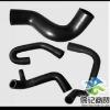 Customize Samco Coolant Hose Kit