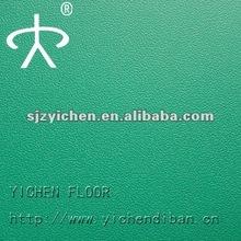 pvc flooring indoor futsal court floor