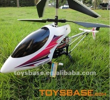 3 CH rc helicopters for sale