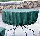 Waterproof Furniture Cover, Waterproof Furniture Cover Products ...