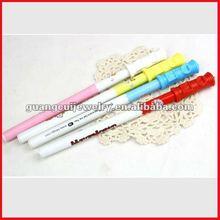 fashion fancy writing pens