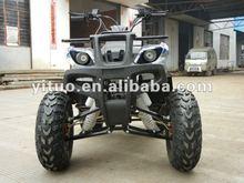Utility 150cc ATV