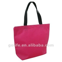 promotional shopping bag recycled pet bag