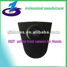 Direct manufacturer vehicle front parking camera for Honda