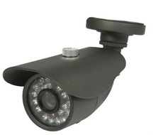 Fixed Lens camera security waterproof sony 600tvl