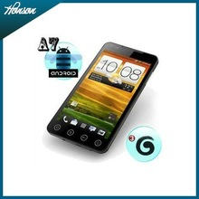 5 inch dapeng A7 Dual sim Android 3G cell phone MTK6573