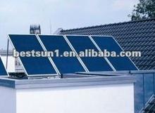 12v 3w solar panel 500W