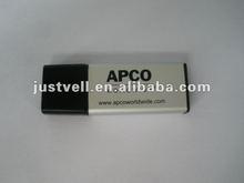 bulk 4gb usb flash drives