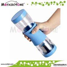 New design healthy magic cup