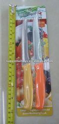 useful kitchen knife,fruit knife
