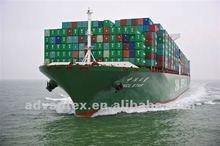 Shipping to HO CHI MING ,Vietnam
