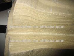 pure latex rubber
