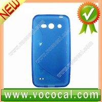 TPU Case for Huawei U8860 Honor