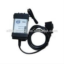 Professional auto diagnostic tool Volvo VIDA DiCE 2011 version with lower price