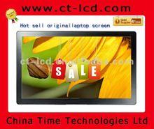 """10.4"""" LCD LED LTD104ED7P(AF) LTD104EDQP(AF)"""