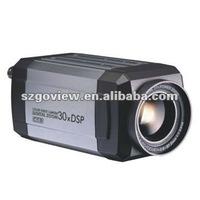 30x zoom camera hd zoom camera module