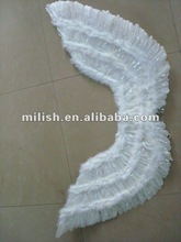 promotion Party feather wings/angel wings MW-0166