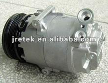 cvc auto ac compressor for Opel Astra G1.4/1.6