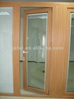 UPVC doors and windows,retractable interior doors,insulated interior doors