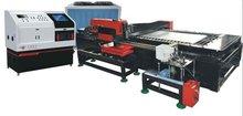 fabric laser cutting machine/tecido de maquina de corte a laser