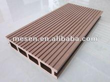 Top- wpc timber deck/wood