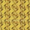 Modern metallic wallpaper #G90201