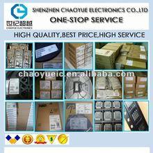 "1243P08-U - 1.27mm (.050"") Pitch DIMM Socket, Single Key, Vertical, Plastic Peg, 128 Circuits"