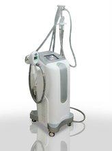 2012 Vacuum and RF slimming machine with CE