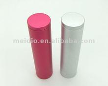 2012 hot sale 2800mAh mini backup battery