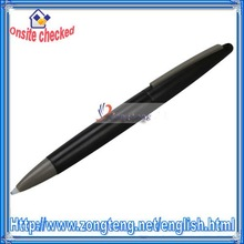 Black Stylus LCD Touch Pen For NDSi XL/For NDSi LL