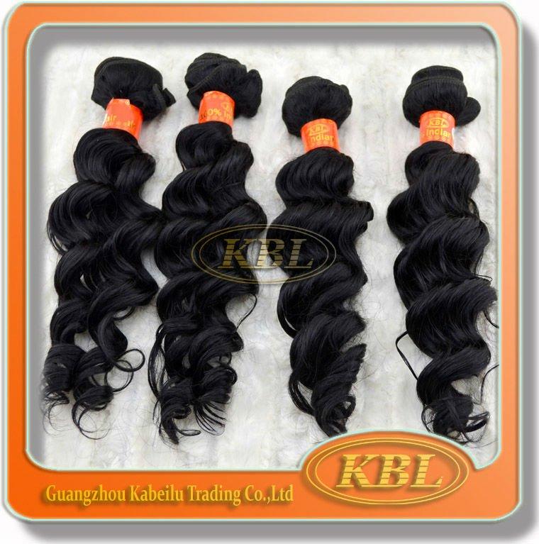 History Hair Weave 117