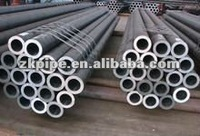 Double random length DRL steel pipe SSAW steel pipe LSAW steel pipe